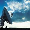 В Думу внесен законопроект о бесплатном спутниковом вещании