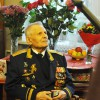 Век Анатолия Артеменко