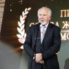 Вступительное слово П.Н. Гусева на Приеме в честь Дня Российской печати