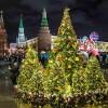 Иностранные журналисты высоко оценили фестиваль «Путешествие в Рождество»