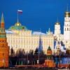 О присвоении почетных званий «Заслуженный журналист Российской Федерации»