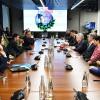 Sputnik организовал пресс-тур к 30-летию вывода советских войск из Афганистана