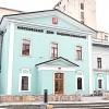 Приглашаем на круглый стол «Нация, идентичность, регион: что актуально для России и Москвы?»