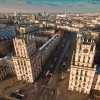 В Минске открывается международная книжная ярмарка
