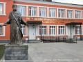 Российский православный университет приглашает журналистов