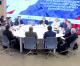 Обсуждение нарушений прав журналистов на заседании комиссии Совета Федерации