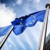 Евросоюз встал на сторону журналистов