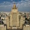 Почти все случаи убийств журналистов в России расследованы, заявили в МИД