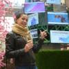 Цифровая эпоха началась: в Москве прекращена трансляция аналогового телевидения