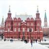 Приглашаем на круглый стол, посвященный эпохе великого князя Василия III