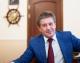 Владимир Петросян — о социальной поддержке москвичей