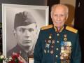 Степан Тюшкевич отмечает 103-й день рождения!