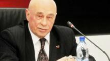 Геннадий Бочаров о муках ветерана журналистики