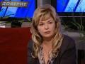 Повороты судьбы Ирины Миньковской