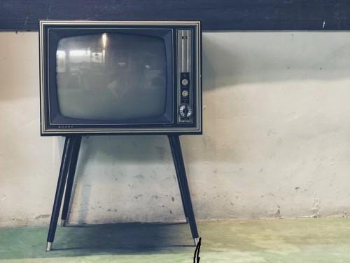 Сегодня — Всемирный день телевидения