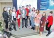 В Москве прошел медиафорум «Вклад журналистов и блогеров в межкультурный диалог»