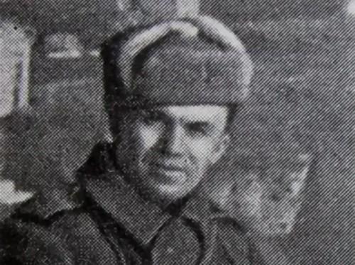 Трое сотрудников «МК» стали военными фотокорреспондентами на фронтах Великой Отечественной
