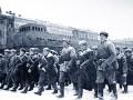 Битва за Москву — в воспоминаниях и оживших документах