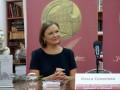 Дочь Юлиана Семенова рассказала о связи трех смертей