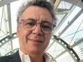 Итальянский журналист обвинил Европу и США в безразличии
