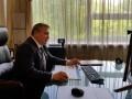 Представители Росгвардии приняли участие в работе круглого стола СЖМ