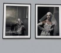 Паоло Роверси — в Мультимедиа арт музее