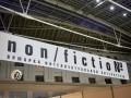 Ярмарка интеллектуальной литературы non/fictio№ в 2020 году пройдет онлайн