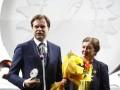 Победителей конкурса «СМИротворец» назвали в Москве