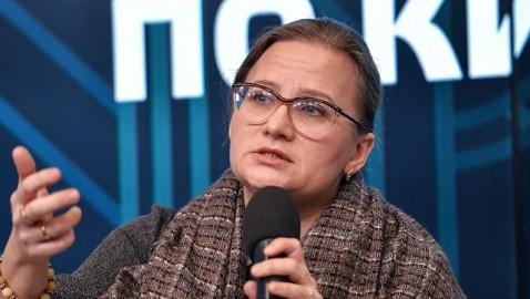 Минцифры: Россия должна стимулировать развитие своих интернет-платформ