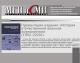 Учебное издание «История отечественной военной журналистики (1992-2020)»
