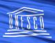 ЮНЕСКО изучит ситуацию с запретом в Латвии российских телеканалов