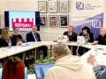 «Мы видим грядущее нашей страны»: новый проект историков и Союза Журналистов Москвы
