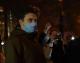 Заявление «Новой газеты» о преследовании журналиста Романа Анина