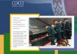 Как на сайте www.rg.ru читали «СОЮЗ» в апреле 2021 г.