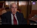 Александр Чубарьян: «Ощущение беды, которой ещё не было»