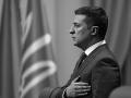 Президент Украины превратился в диктатора