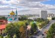 «Российская газета» на международном форуме «Инносиб-2021»