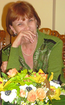 ВАсилюхина