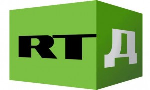 rt_logo1