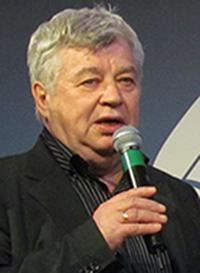 Богданов_200