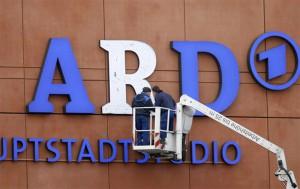 ARD 01