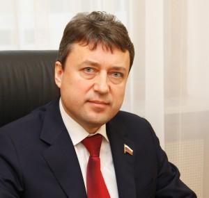 Выборный Анатолий Борисович (2)