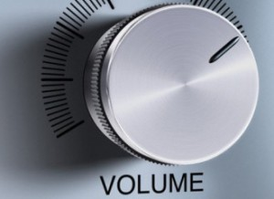 volume-330x240