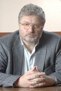 32301. Поляков