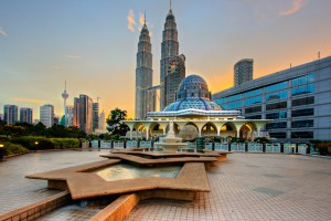 9_Kuala-Lumpur_630