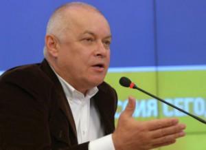 Д.Киселев