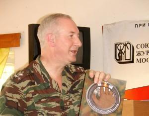 Панченков 3