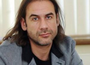 Сергей Яковлев Журнал Деньги