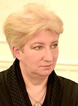 Т.Филиппова анонс