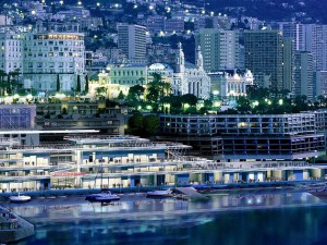 01-Yacht-club-de-Monaco-project